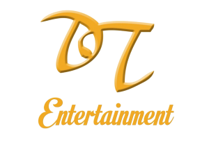 DT-Entertainment